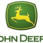 Inköp Deere & Company
