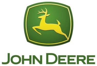 John Deere 2003 Fact Book