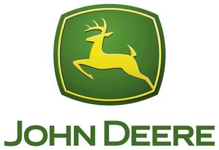 Berkshire Hathaway har sålt sitt innehav i Deere
