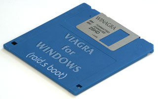 new Viagra for Windows