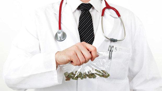 Medical Marijuana for Hypothyroidism