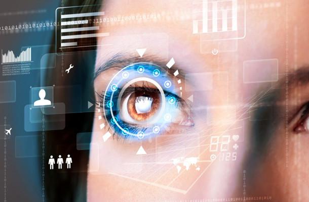 digital-contact-lenses-2
