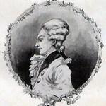 Leonard Autie