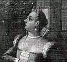 1590 anonoymous painting