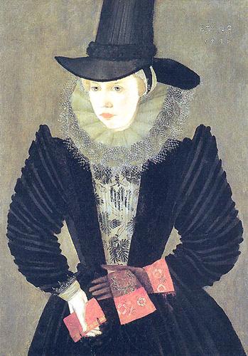 3efd642a058 Elizabethan Tall Hats Gallery