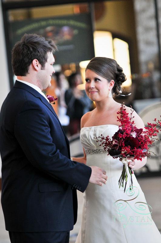Palazzo Verdi Wedding Jocelyn Amp Chase Trystan Photography