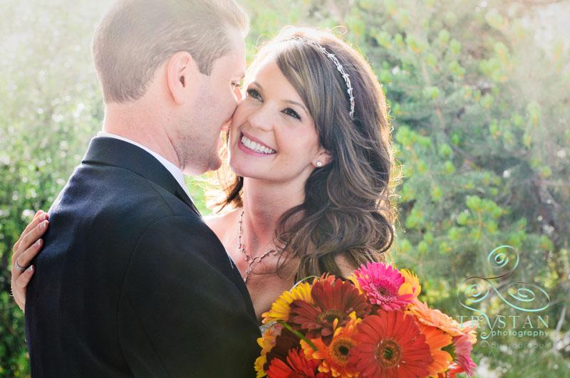 A Wedding at Willow Ridge Manor