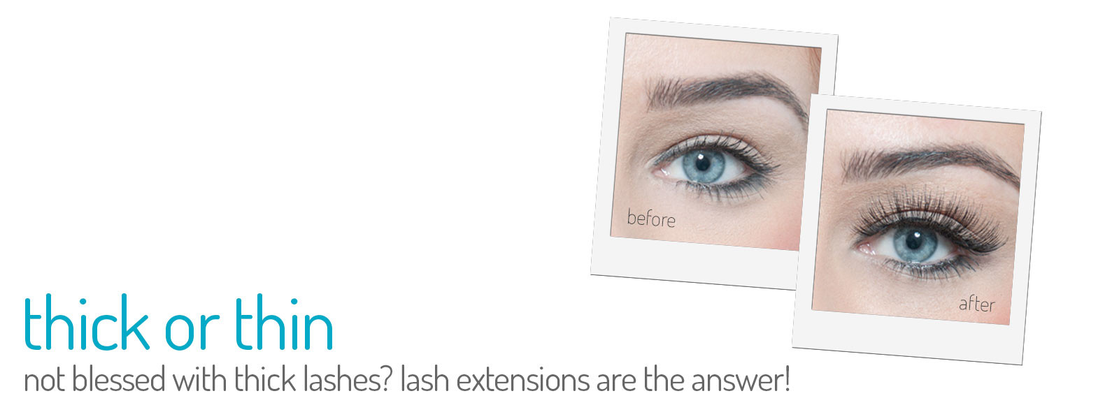 revita lash, brows, lashes, waxing, skincare, airbrush tanning, makeup, xtreme lash