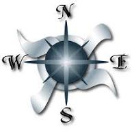 Compass Thinking