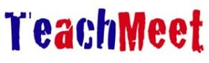 Teach Meet- Videos