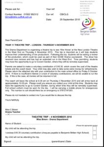 Revision Letter