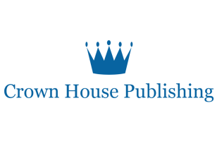 crownhouse