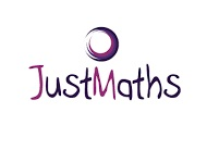 just-maths
