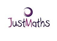 just-maths