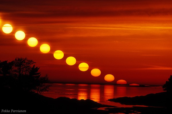Sunset-600×399