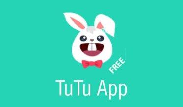 TutuApp Apk, Download TutuApp and TutuApp Vip