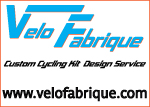 Velo_Fabrique_logo_small