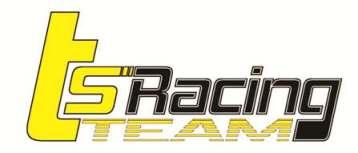 ts_racing_team_logo_small