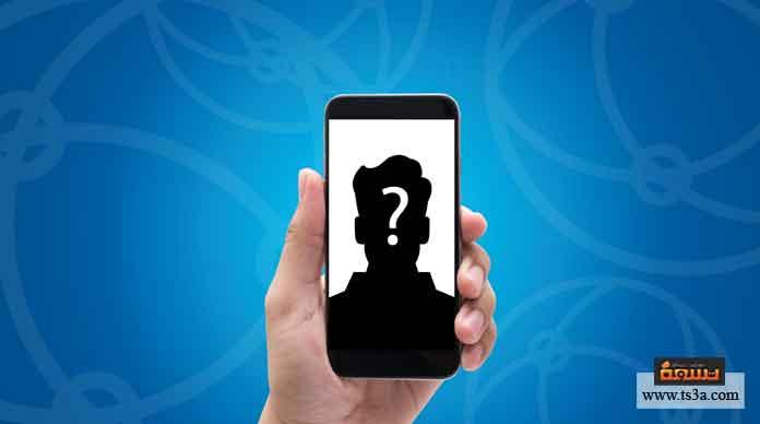 تتبع أرقام الهواتف كيف تتبع رقم هاتف شخص معين مجانا تسعة