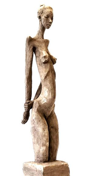 sculpture-marie-therese-tsalapatanis-adolescente.jpg