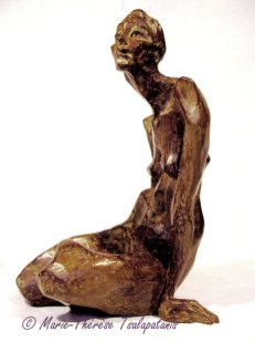 sculpture-marie-therese-tsalapatanis-figure-courbe