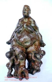 sculpture-marie-therese-tsalapatanis-medee-1