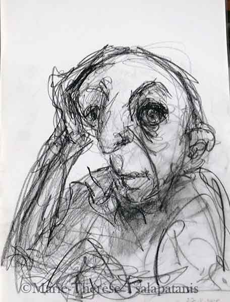 dessins-sculpture-marie-therese-tsalapatanis-las