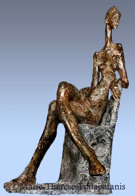 sculpture-marie-therese-tsalapatanis-la-chaise (3)