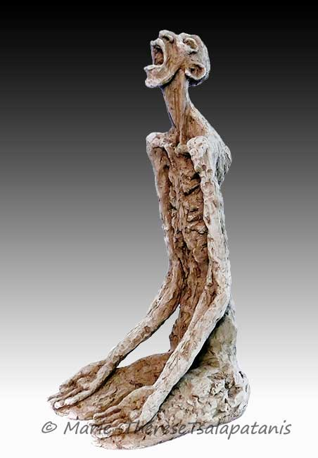 sculpture-marie-therese-tsalapatanis-ah1