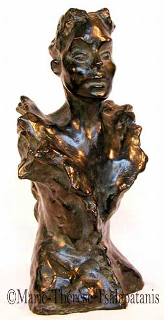 sculpture-marie-therese-tsalapatanis-chimere1
