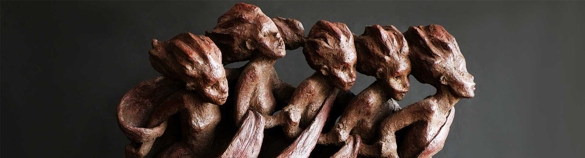 sculpture-marie-therese-tsalapatanis-lavague-ban