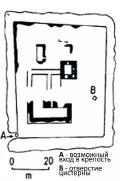 Maldoim-plan 001
