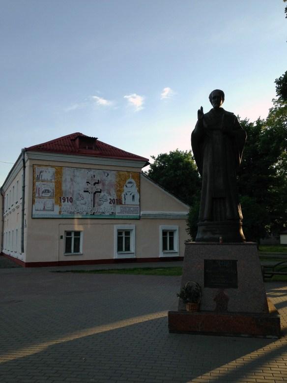 Polotsk_005