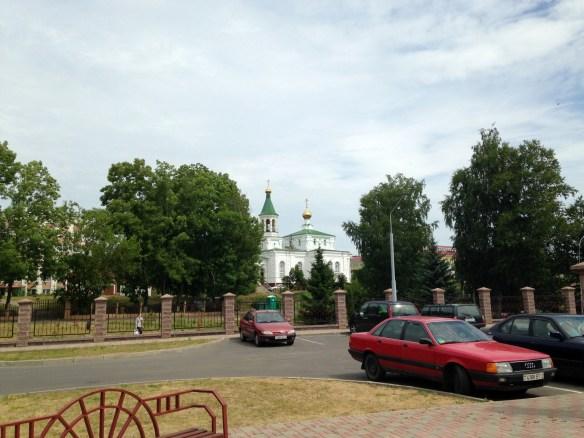 Polotsk_030