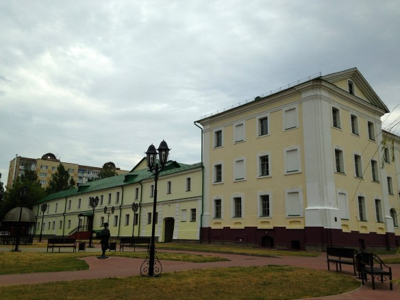 Polotsk_043