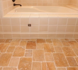 home tile and stone council of