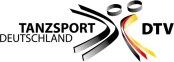 DTV-Logo neu