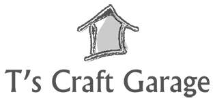 T's Craft Garage
