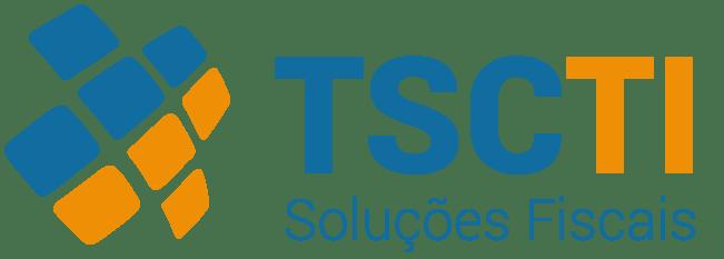 TSCTI – Soluções Fiscais