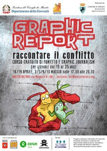 20130326_Graphic_Report