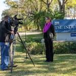 TSE Interview