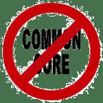 Repeal Common Core