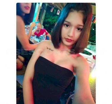 (+66) 90-908-3547 - Thailand Tranny Escort