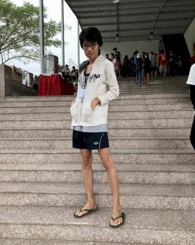 (+66) 89-556-2681 -thawiya Thailand Tranny Escort