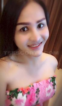 (+66) 82-110-1665 - Thailand Tranny Escort