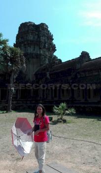 (+66) 91-805-3677 - Thailand Tranny Escort
