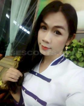 (+66) 62-678-4726 - Thailand Tranny Escort