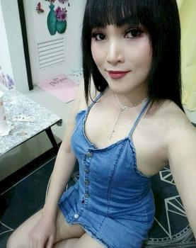 (+66) 82-111-7417 - Thailand Tranny Escort