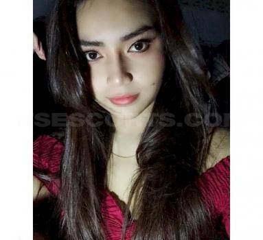 (+66) 88-586-8046 -CTCCC Thailand Tranny Escort