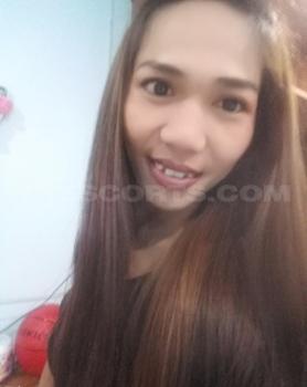 (+66) 96-503-8261 -Mint184 Thailand Tranny Escort